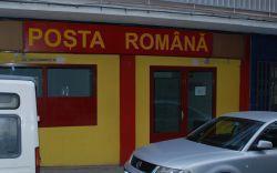 Salarii plătite cu 2 luni întârziere la Poşta Română din Spania