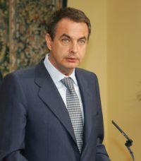 Căldura şi ţânţarii l-au ţinut la sol pe Zapatero în Togo