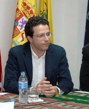 Madridul investeşte 16,9 milioane de euro în integrarea străinilor