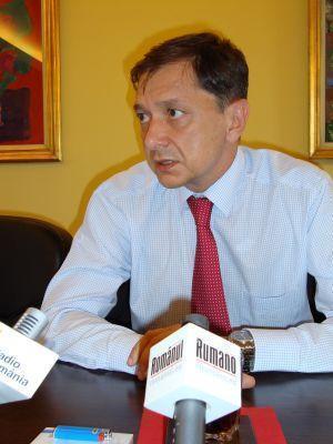 """Spania şi România vor forma un """"front comun"""" în Europa"""