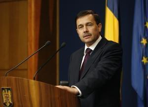 Gheorghe Pogea le cere bugetarilor 10 zile de concediu fără plată