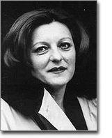Scriitoarea germană de origine română, Herta Muller – premiul NOBEL 2009 pentru literatura