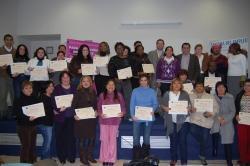 Cursuri gratuite: Diplome pentru străinii din Alcalá de Henares