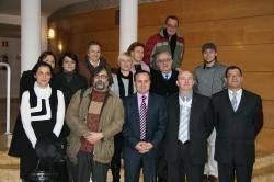 Coslada: Primăria susţine financiar câteva proiecte destinate românilor