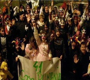 Getafe: Casa de Rumania a participat la organizarea primului Turneu Indoor de Baschet