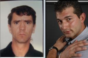 Apel umanitar: Se cere sprijin pentru repatrierea a doi români decedaţi