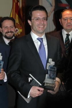 Fernández Lasquetty preia conducerea Sănătăţii madrilene