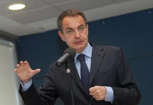 Zapatero are cale liberă pentru majorarea TVA-ului