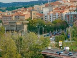 Toledo: Impozite în rate