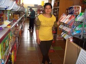 Almonte (Huelva): Produse româneşti furnizate de ecuadorieni