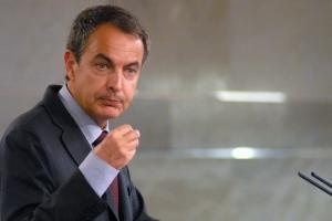 Reforma pieţei muncii: Zapatero le oferă patronilor posibilitatea de a concedia mai uşor