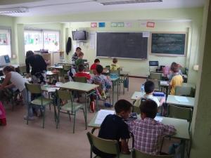Institutul Limbii Române, acţionat în instanţă de profesori români din Spania