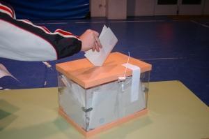 312 mii de români – chemaţi să-şi revendice dreptul de vot la alegerile locale din Spania