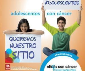 Spania stabileşte un ajutor social pentru familiile cu copii bolnavi de cancer