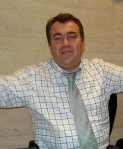Consulul României la Castellon îi îndeamnă pe români să participe la vot în Spania