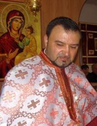 Scrisoare deschisă către români de la pr. dr. Ioniță Nicolae