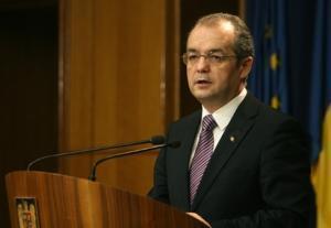 Guvernul Boc îi pune pe pensionari la plata asigurărilor de sănătate