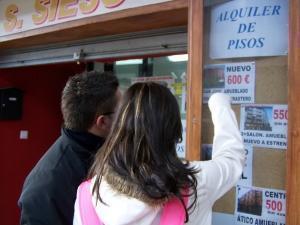 Cum se pot obţine subvenţii pentru plata chiriei în Spania?