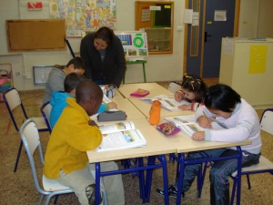 castellon-scoala