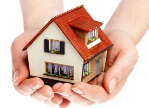 Asiguratorii preseaza: amenzi grele pentru neasigurarea locuintei