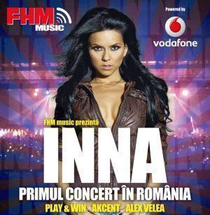 concert-inna
