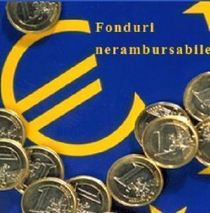 Rumania ha gastado solo un 10% de los fondos la Union Europea