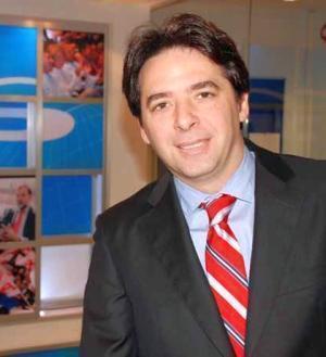 """La PP Madrid nu dorim sa fragmentam politica in functie de nationalitati"""