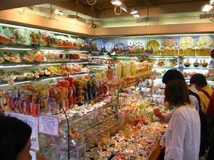 Alimentele vor fi etichetate cu buline, in functie de pericolul asupra sanatatii