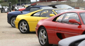 Romanii cu masini euro 5 platesc taxa de mediu