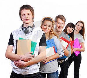 Tinerii spanioli vor sa emigreze in proportie de 68%