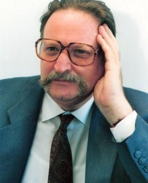 Adrian Mac Liman