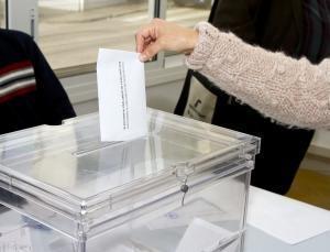 22M: Voturile romanilor rescriu discursurile electorale in Spania