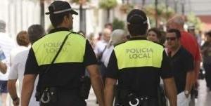 Roman acuzat ca a violat o femeie in Malaga