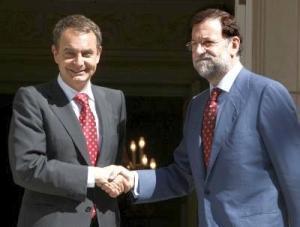 Campania electorala din Spania suspendata de cutremur