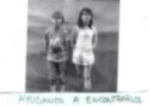 Madrid: Doi copii romani salvati dintr-un put de 10 metri adancime