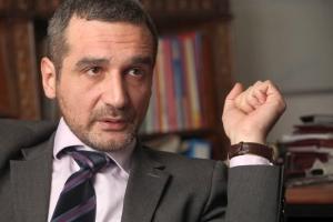 Ministrul Lazaroiu discuta la Bruxelles despre restrictiile de munca pentru romani