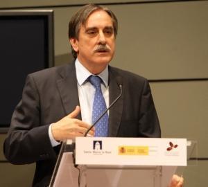"""Anuntul oficial al Ministerului Muncii din Spania: """"Cetatenii romani vor avea nevoie de un permis de munca"""""""