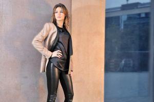 """Frumoasa Julia Goia va reprezenta Catalunya la """"Miss Diaspora 2011"""""""