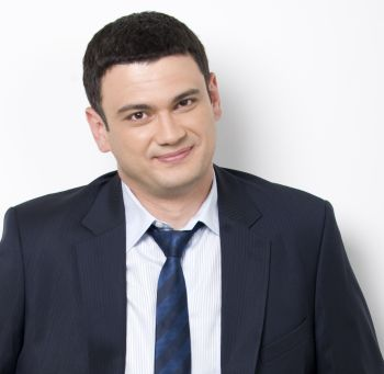 Marius Dobrescu: Presa din Romania nu mediatizeaza problemele romanilor plecati in afara granitelor
