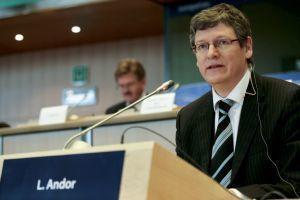 La Comision acepta que Espana restrinja temporalmente la libre circulacion de los trabajadores rumanos