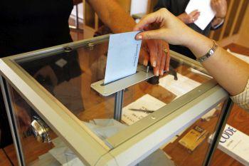 alegeri-vot