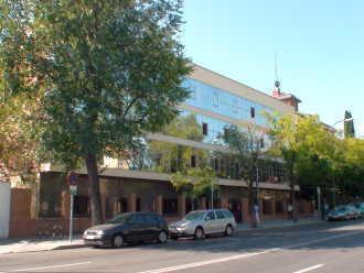 Ambasada transmite noi precizari privind restrictiile de munca pentru romani in Spania