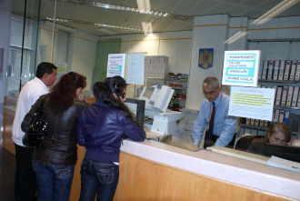 Adio taxe consulare