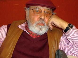 Johnny Raducanu a murit