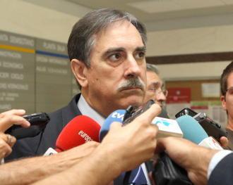 ministrul-muncii-spaniaweb