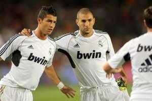Real Madrid – campion in Primera Division la Bilbao