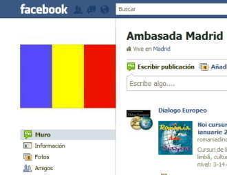 Consulatul de la Madrid face programari pentru pasapoarte doar prin email sau fax