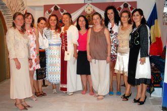 O noua parohie ortodoxa si o noua asociatie in Villarejo de Salvanes