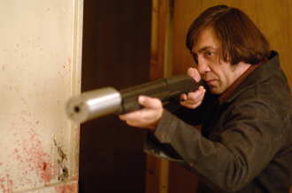 javier-bardem-no-country