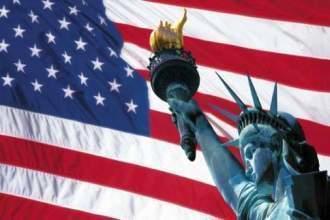 Au inceput inscrierile pentru Loteria Vizelor. Afla de ce ai nevoie ca sa emigrezi in SUA?